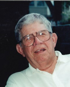 Obituary photo of Eugene Keever, Dove-KS