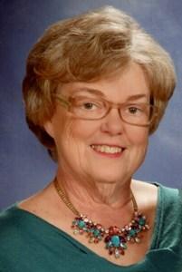 Obituary photo of Mary+Ann Widmyer, Cincinnati-OH