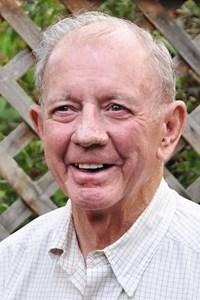 Obituary photo of Herbert Mueller, Denver-CO