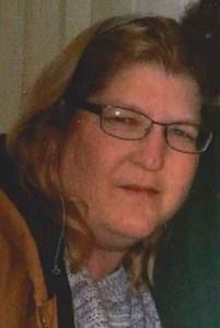 Obituary photo of Jodi Parcher, Toledo-OH