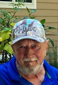 Obituary photo of Jeffery Evraets, Green Bay-WI