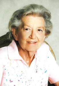 Obituary photo of Dorothy SanFilippo, Rochester-NY