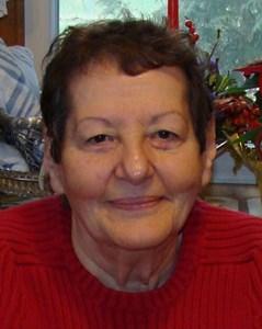 Obituary photo of Mary Pilato, Rochester-NY