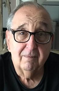 Obituary photo of Frank D%27Ambrosy, Albany-NY