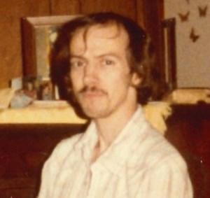 Obituary photo of Kerry Loney, Dove-KS