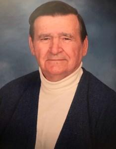 Obituary photo of LeRoy Kuennen, St Peters-MO