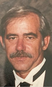 Obituary photo of Paul Ramsey+Sr., Akron-OH