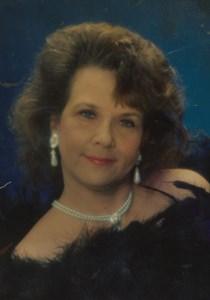 Obituary photo of Georgia Thompson, Louisville-KY