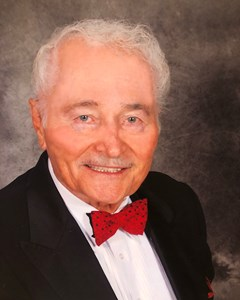 Obituary photo of Theodore Wodark++Jr., Denver-CO