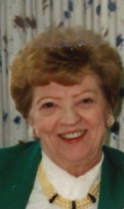 Obituary photo of Loraine Brusky, Green Bay-WI