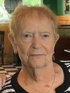 Obituary photo of Barbara Walsh, Rochester-NY