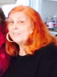Obituary photo of Phyllis Fleck, Toledo-OH