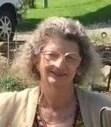 Obituary photo of Gale Gardner-Sparkman, Dove-KS