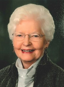 Obituary photo of Margaret Hazard-Beers, Topeka-KS