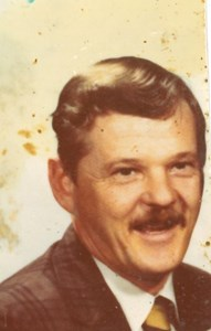 Obituary photo of Robert Toth, Akron-OH