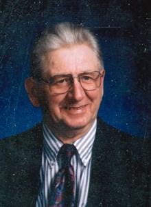 Obituary photo of Earl Schmolinske, Green Bay-WI