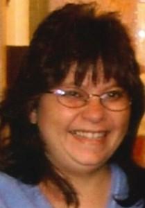 Obituary photo of Shannon Phillips+Lynn, Syracuse-NY