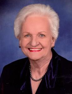 Obituary photo of Barbara Doss, Columbus-OH