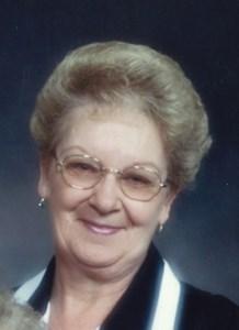 Obituary photo of Darleen Schimmel, Green Bay-WI