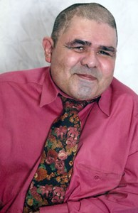 Obituary photo of Gilbert Garcia, Denver-CO