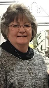 Obituary photo of Mary Wilhite, Junction City-KS
