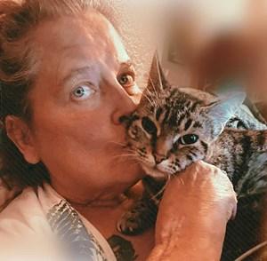 Obituary photo of Debbie Ball, Akron-OH