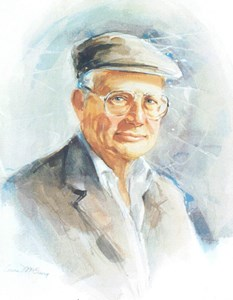 Obituary photo of John Cook%2c+Sr., Toledo-OH