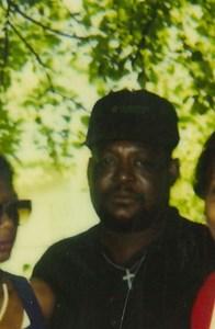 Obituary photo of Zachary Bell, Louisville-KY
