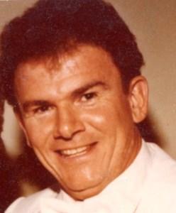 Obituary photo of Richard Ziegler, Cincinnati-OH