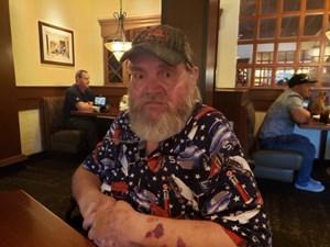 Obituary photo of David Cherkowsky, Orlando-FL