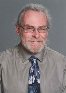 Obituary photo of Stephen Boyce, Topeka-KS