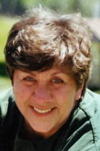 Obituary photo of Kathleen+%22Kathy%22 Harvey, Akron-OH
