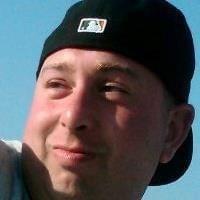 Obituary photo of John Buczek, Syracuse-NY