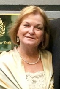 Obituary photo of Rebecca Zieske, Green Bay-WI