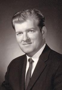 Obituary photo of Thomas Sheridan, Albany-NY