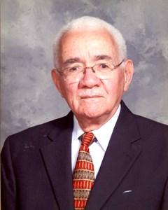 Obituary photo of Keith Silvera, Orlando-FL