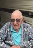 Obituary photo of Harold Sternhagen, Green Bay-WI