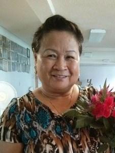 Obituary photo of Sue Khantharinh, Olathe-KS