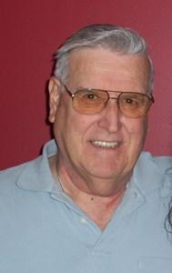 Obituary photo of David Fernandes, Syracuse-NY