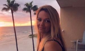 Obituary photo of Heather Zimmerman, Akron-OH