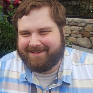 Obituary photo of Stephen Williams, Akron-OH