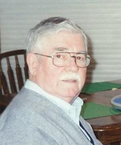 Obituary photo of Robert Hawkins%2c+Sr., Olathe-KS