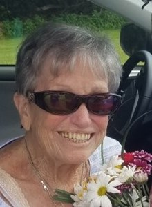 Obituary photo of Bonnie Skelton, St Peters-MO