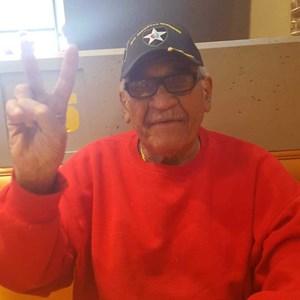 Obituary photo of Modesto Hernandez+Vargas, Dove-KS