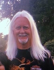 Obituary photo of Richard Trimble, Orlando-FL