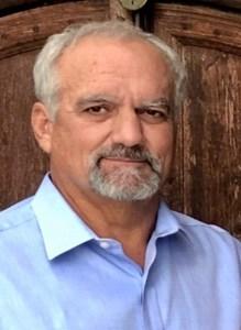 Obituary photo of Robert Murray, Olathe-KS