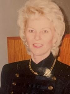 Obituary photo of Tina Webb, Junction City-KS