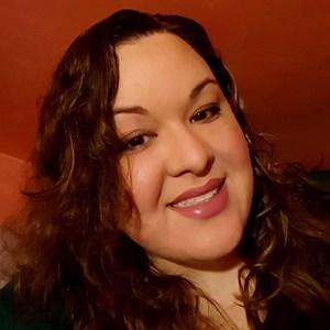 Obituary photo of Melinda Roellig, Louisville-KY