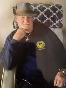 Obituary photo of James Miller, Dayton-OH