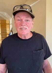 Obituary photo of Mark Friedman, Denver-CO